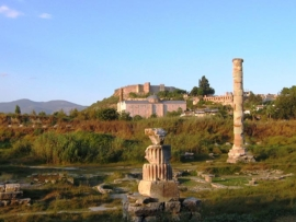 Temple-of-Artemis-AC-900px